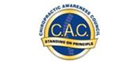 Chiropractic Awareness Council