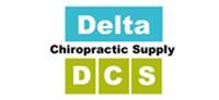 Delta Chiro Supply