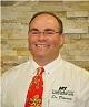 Dr. Darren Poncelet